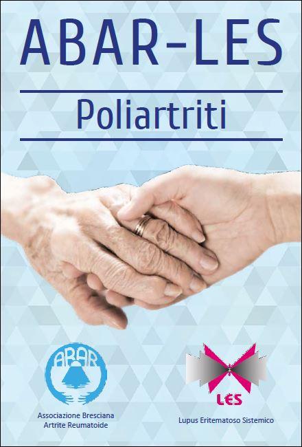 Poliartriti