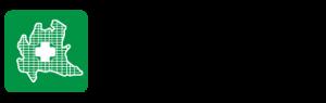 logo_takecare