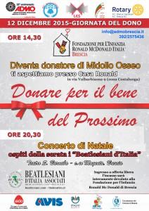 locandina concerto 210151212