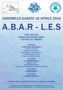 assemblea 2016