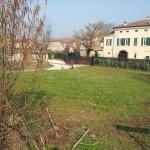 Parco delle Colline 2013