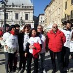 Corsa Family 2013
