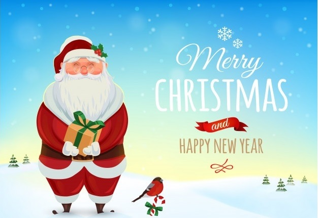 Scambio Auguri Di Natale.Scambio Auguri Di Natale 2020 Abar